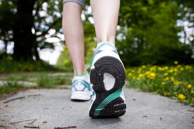 Orthopedics, Exercise