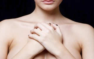 Should You Consider a Mastectomy?