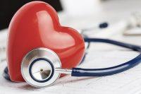Heart Health - Cardiac Health