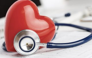 Heart Health - Cardiac Health