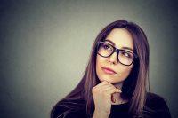 Psychotherapies That Use Mindfulness